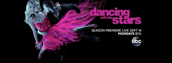 Dancing with the Stars TV show on ABC: ratings (cancel or renew?)