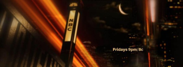 Dateline TV show on NBC: ratings (cancel or renew?)