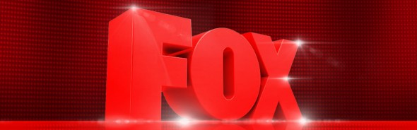 FOX 2018-19 Season Ratings (updated 9/10/19) - canceled +