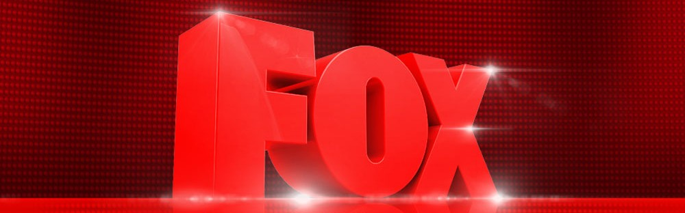 FOX TV shows: ratings (cancel or renew?)