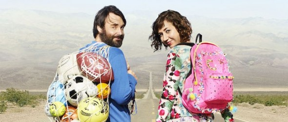 The Last Man on Earth TV show on FOX: ratings (cancel or renew?)