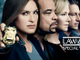 Law and Order: SVU ratings (cancel or renew?)