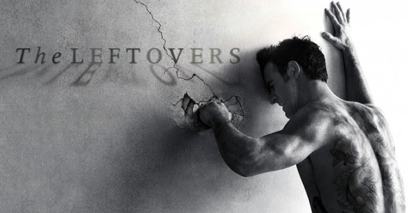 The Leftovers TV show on HBO: season 2