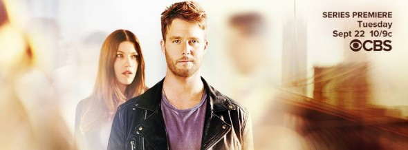 Limitless TV show on CBS: ratings (cancel or renew?)