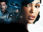 Minority Report TV show on FOX: ratings (cancel or renew?)