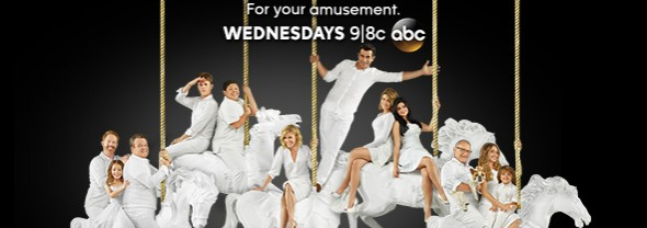 Modern Family TV show on ABC: ratings (cancel or renew?)