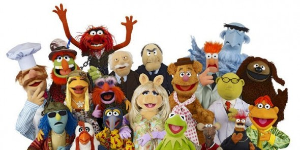 The Muppets TV show on ABC (canceled or renewed?)