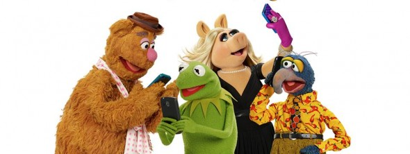 The Muppets TV show on ABC: ratings (cancel or renew?)