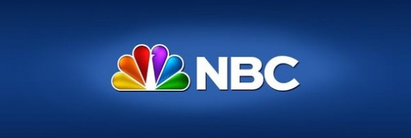 NBC TV shows: ratings cancel or renew?)