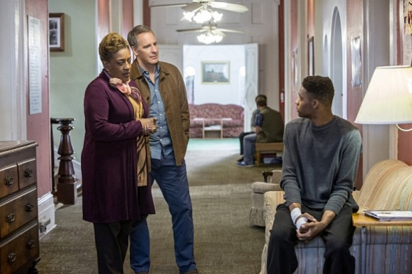 NCIS: New Orleans TV show on CBS: ratings (cancel or renew?)