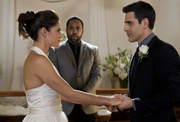 Rookie Blue TV show on ABC: canceled or season 7?