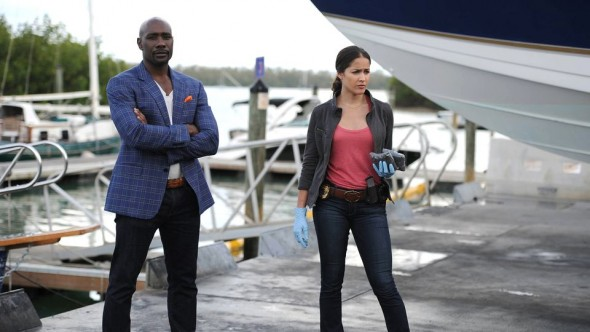 Rosewood TV show on FOX (canceled or renewed?)