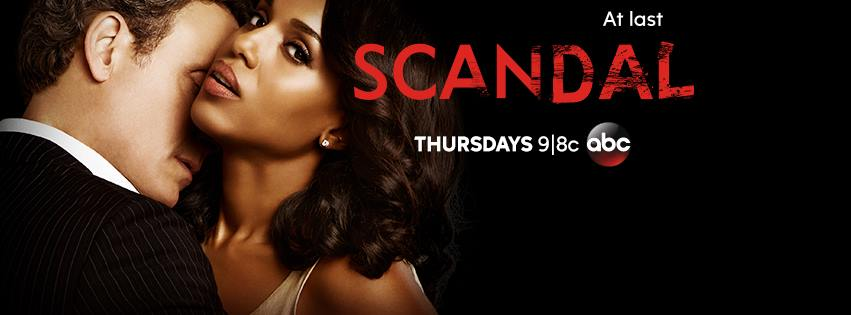 Scandal Season 6 Episode 11 Download 480p WEB-DL 150MB
