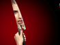 Scream Queens TV show on FOX: ratings (cancel or renew?)