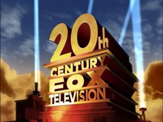 The Exorcist TV show on FOX: season 1 (canceled or renewed?)