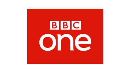 BBC One TV shows: canceled or renewed