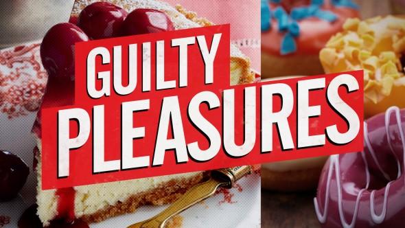 FN-ShowChip-GuiltyPleasures