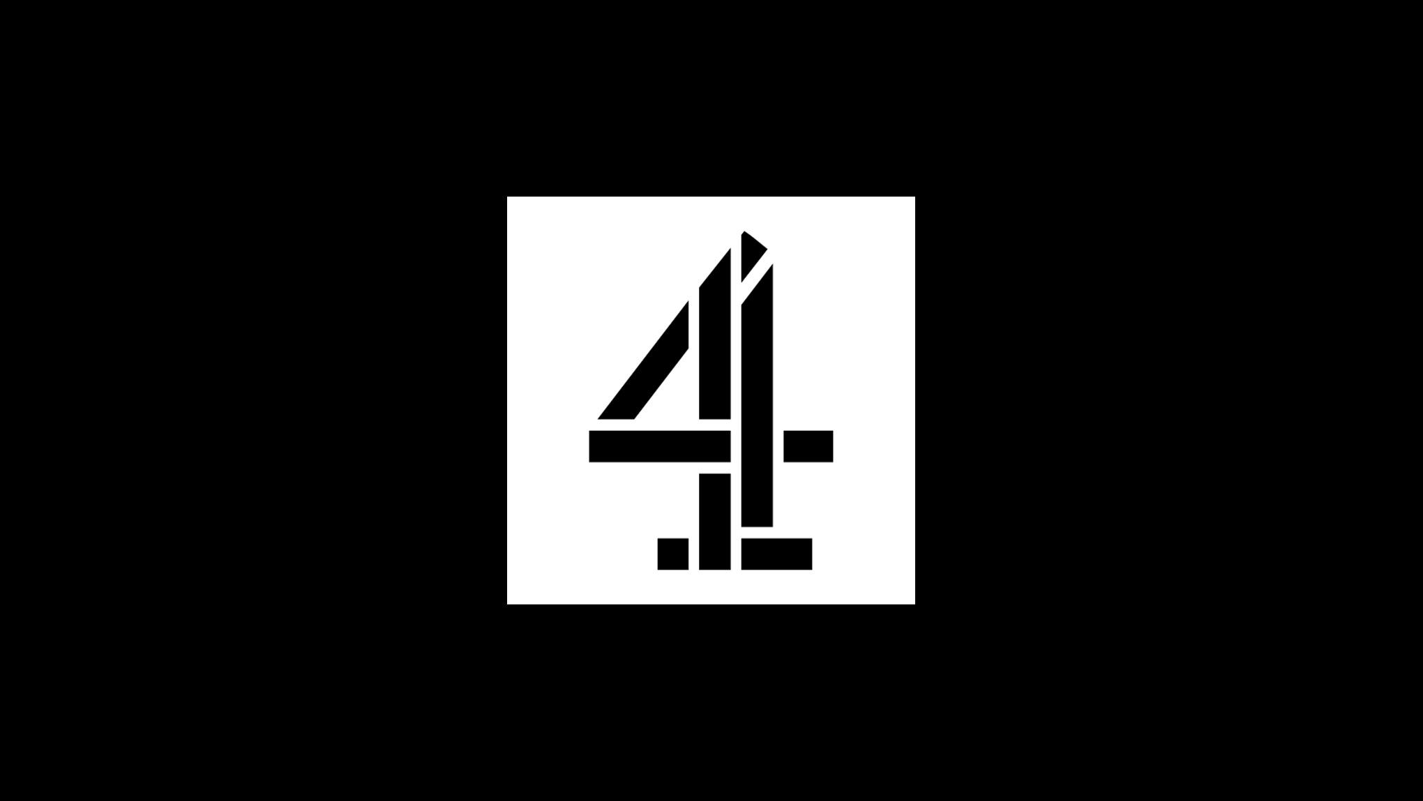 Channel 4 News (@Channel4News) | Twitter