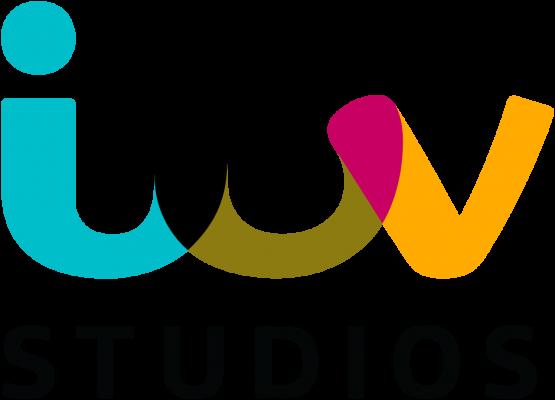 ITV_Studios_America