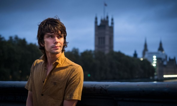 London Spy TV show (canceled or renewed?)