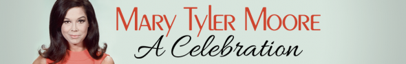 Mary-Tyler-MooreACelebrationPBS