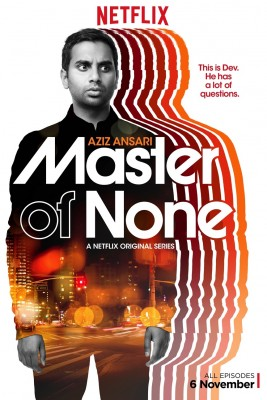 Master-Of-None-Key-Art-Netflix