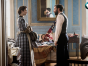 Mercy Street TV Show on PBS (season one)