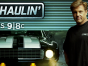 Overhaulin' TV Show on Velocity: canceled, no season 10