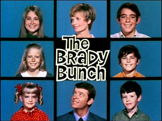 The Brady Bunch TV show on ABC: canceled, no season 6. The Brady Bunch TV series finale.