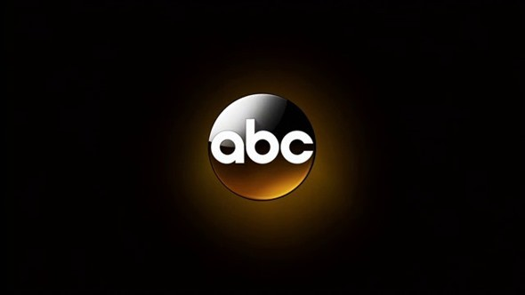 ABC TV shows (canceled or renewed?)
