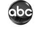 ABC TV shows: canceled or renewed?