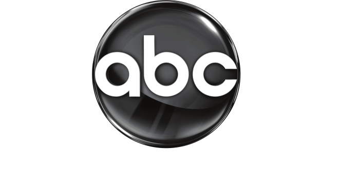 Somewhere Between TV shows on ABC: season 1 premiere date (canceled or renewed?)