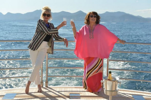 absolutely-fabulous Movie