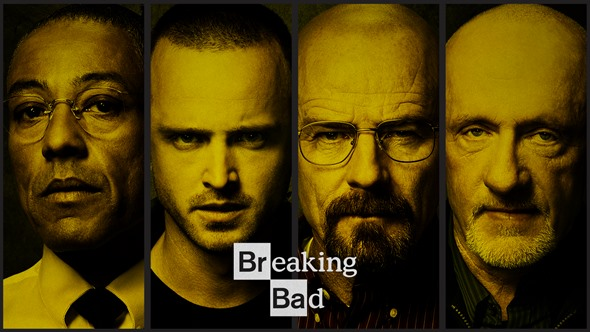 breaking-bad-secrets