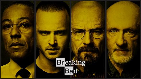 breaking-bad-secrets