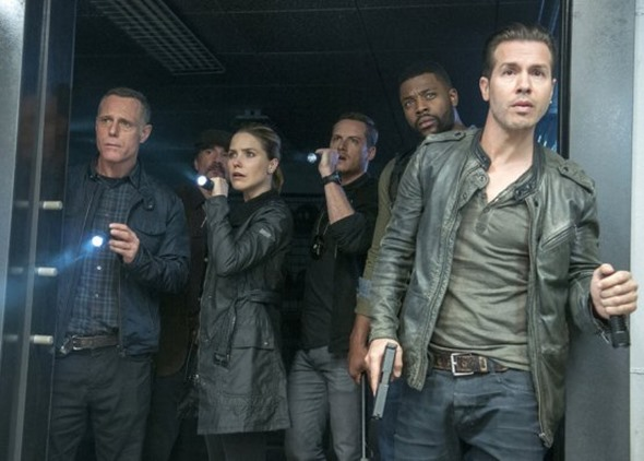 chicago-pd-double-ratings