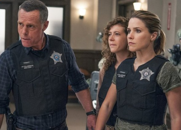 chicago-pd-ratings