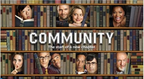 community-cancelled