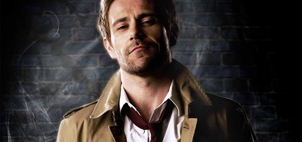 constantine tv show canceled