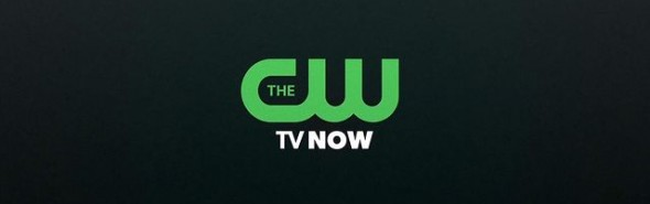 CW TV shows: cancel or renew?