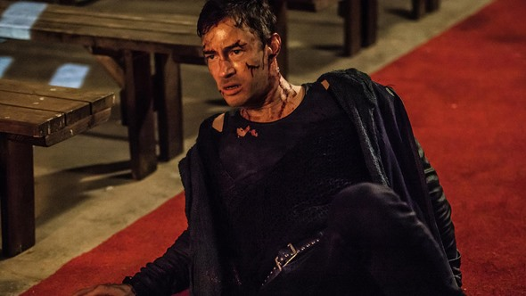 dominion-season-two-finale