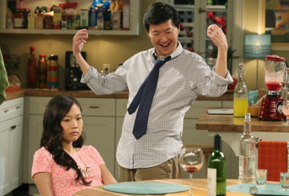Dr Ken TV show on ABC: canceled or renewed?