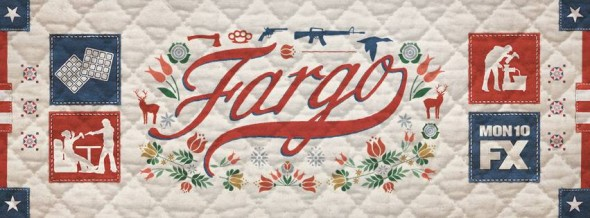 Fargo TV show on FX: ratings (cancel or renew?)