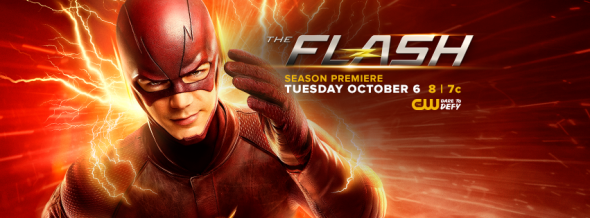 Image result for flash show