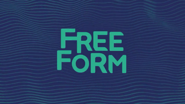 After TV show on Freeform: in development
