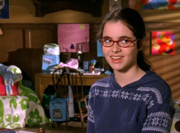 gilmore-girls-april-nardini
