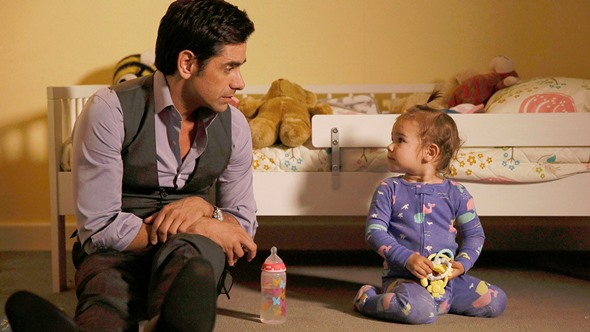 Grandfathered canceled or renewed