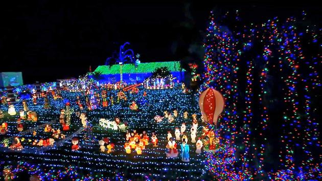 The Great Christmas Light Fight 2020 Schedule The Great Christmas Light Fight 2020 Videos | Tdhgmf.mosnewyear.site