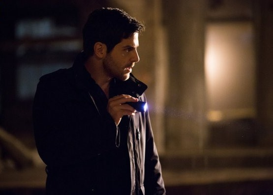 grimm-premiere-preview
