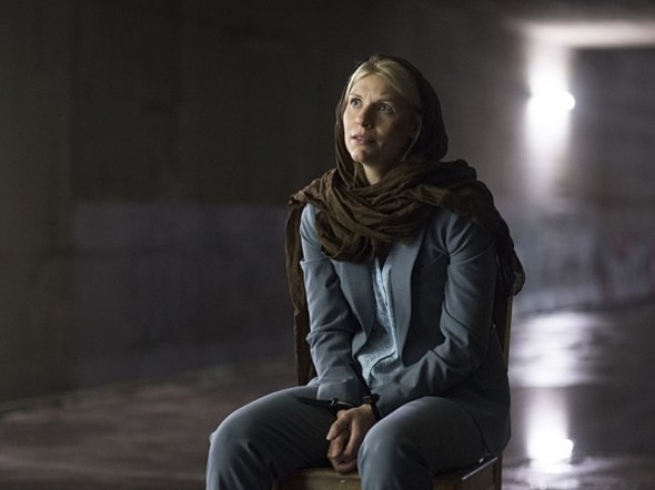 homeland-season-five-premiere